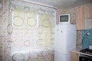 Продажа квартиры, Рязань, Семчино, Купить квартиру в Рязани по недорогой цене, ID объекта - 315148932 - Фото 4