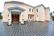 Продается дом 750 кв.м, пжск «Полесье» Рублево-Успенское ш - Фото 3