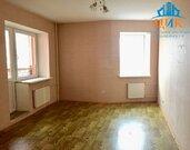 Продаётся просторная, светлая 3-комнатная квартира в г. Дмитров - Фото 2