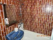 2 комнатная квартира с мебелью, Купить квартиру в Егорьевске по недорогой цене, ID объекта - 321412956 - Фото 25