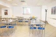 Помещение под кафе с отдельным входом в офисном центре, Аренда торговых помещений в Москве, ID объекта - 800343058 - Фото 4