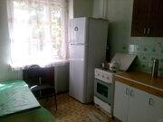 Продается однокомнатная квартира в г. Апрелевка - Фото 1