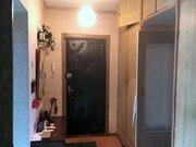 2 850 000 Руб., Трехкомнатные квартиры в Калининграде. Продажа, Продажа квартир в Калининграде, ID объекта - 332306945 - Фото 4