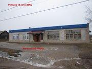 Продам участок 19 соток ИЖС д. Реполка 90 км от спб Гатчинское шоссе - Фото 4