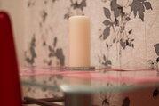 4 650 000 Руб., Супер предложение! Элитная 1к.квартира в центре города!, Купить квартиру в Ростове-на-Дону по недорогой цене, ID объекта - 320676532 - Фото 23