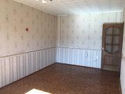 Продажа квартиры, Бор, Ул. Махалова - Фото 1
