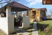 Продажа дома, Ламишино, Истринский район - Фото 5