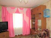 Продажа квартиры, Новоалтайск, Ул. Анатолия - Фото 1