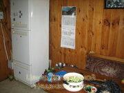 Дом, Ярославское ш, 36 км от МКАД, Царево с. Ярославское шоссе, 36 км . - Фото 5