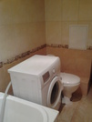 Большая однокомнатная квартира в центре Севастополя, Купить квартиру в Севастополе по недорогой цене, ID объекта - 321697406 - Фото 7