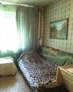 Собинский р-он, Собинка г, Лакина ул, д.1б, 2-комнатная квартира на .