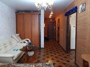 Продается 1-к квартира в ЖК Новоснегиревский - Фото 1