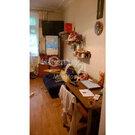Трехкомнатная квартира. ул. литвина седого д.3, Купить квартиру в Москве по недорогой цене, ID объекта - 322173024 - Фото 3