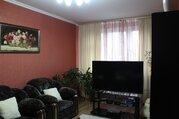 Продается 4 комнатная квартира на Филевском бульваре - Фото 2