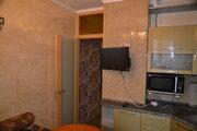 2 комнатная квартира, Краснодонская 42, Аренда квартир в Москве, ID объекта - 322977234 - Фото 2