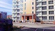 2 730 000 Руб., 3-к 65 м2, Сарыгина, 35, Купить квартиру в новостройке от застройщика в Кемерово, ID объекта - 331047234 - Фото 5