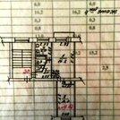 Продажа квартир ул. Мира, д.61