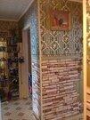 Продажа квартиры, Сухой Лог, Сухоложский район, Ул. Милицейская - Фото 1