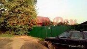 Дачи в Наро-Фоминском районе