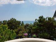 Продам коттедж на первой линия моря в комплексе Сон у моря г.Ялта - Фото 5
