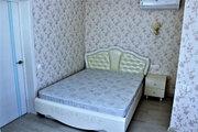 Шикарная квартира на Пирогова, Купить квартиру в Сочи по недорогой цене, ID объекта - 327519401 - Фото 3