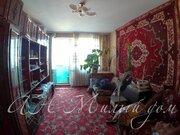 3-комнатная квартира улучшенной планировки на Буденного - Фото 1