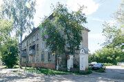 Продается однокомнатная квартира в городе Электросталь