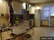 Продаю2комнатнуюквартиру, Липецк, проспект Победы, 20, Купить квартиру в Липецке по недорогой цене, ID объекта - 321441536 - Фото 2