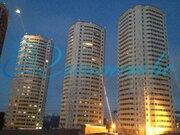 Продажа квартиры, Новосибирск, м. Октябрьская, Ул. Вилюйская, Купить квартиру в Новосибирске по недорогой цене, ID объекта - 317434399 - Фото 1