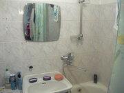 Тентюковская 115, Купить квартиру в Сыктывкаре по недорогой цене, ID объекта - 320653466 - Фото 6