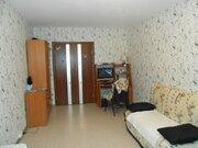 Орел, Купить комнату в квартире Орел, Орловский район недорого, ID объекта - 700570193 - Фото 5