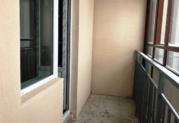 Видовая Квартира-студия в 10 минутах от метро по Доступной цене