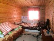 2-этажный жилой дом в СНТ Киржачского района - Фото 4