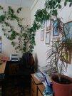 Продам офисное помещение, Продажа офисов Форносово, Тосненский район, ID объекта - 600865143 - Фото 7