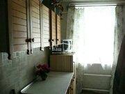 Предлагаем снять 2 комнатную квартиру в Октябрьском районе, Зоопарк
