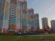 Продажа квартиры, Мытищи, Мытищинский район, Борисовка ул - Фото 2