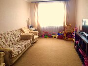 Продается 2-х комнатная квартира с ремонтом! - Фото 1