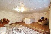 Продам 2-комн. кв. 60.1 кв.м. Тюмень, Московский тракт - Фото 1