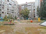 Продам 3-х комнатную квартиру на Лаптева, д.4, Купить квартиру в Омске по недорогой цене, ID объекта - 316445841 - Фото 5