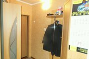 Продается отличная квартира - Фото 5
