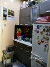 Продаю1комнатнуюквартиру, Смоленск, улица Беляева, 45