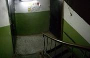 1-к квартира ул. Советской Армии, 50а/2, Купить квартиру в Барнауле по недорогой цене, ID объекта - 322214017 - Фото 12
