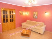 Сдается большая 1-комнатная квартира 60 кв.м. ул. Курчатова 62