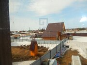 Продажа дачи, Колыванский район, Дачи в Колыванском районе, ID объекта - 503677354 - Фото 22