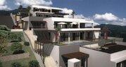 Продажа дома, Аланья, Анталья, Продажа домов и коттеджей Аланья, Турция, ID объекта - 501717493 - Фото 3
