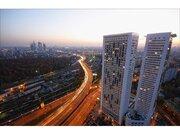Продажа квартиры, м. Беговая, Хорошёвское шоссе, Купить квартиру в Москве по недорогой цене, ID объекта - 321026723 - Фото 2