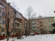 Продам квартиру 2- х комн. в Кудиново - Фото 4