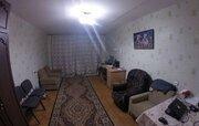 Продажа квартиры, Симферополь, Ул. Толстого - Фото 1