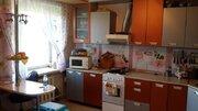 3-х комн. квартира г. Протвино, ул. Заводской проезд д.8 - Фото 2