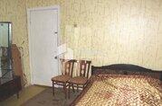 Сдается 3-я квартира в д.Яковлевское., Аренда квартир в Яковлевском, ID объекта - 317269121 - Фото 3